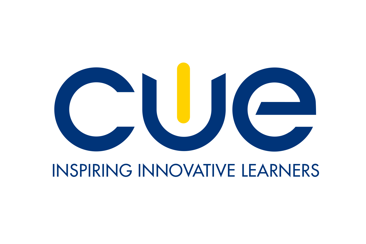 CUE Annual Conference – Poster Session